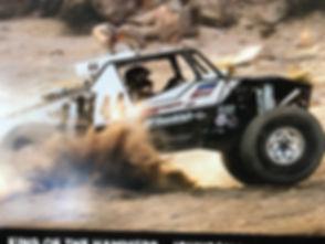 Garys Car.jpg