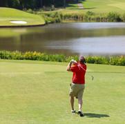 golftourney2