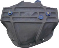 TRUSSABLE DANA 60 REAR COVER (1).jpg