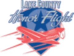LakeCountyHonorFlight.png