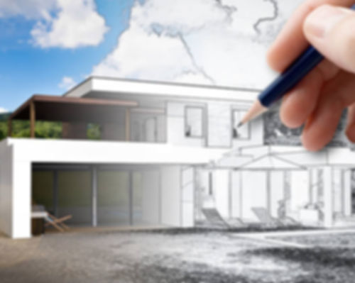 Domoti-Care offre servizi di consulenza e progettazione