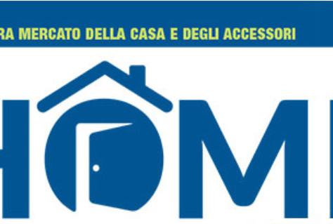 Domoti-Care a Fiera Home 2018 - Pavia