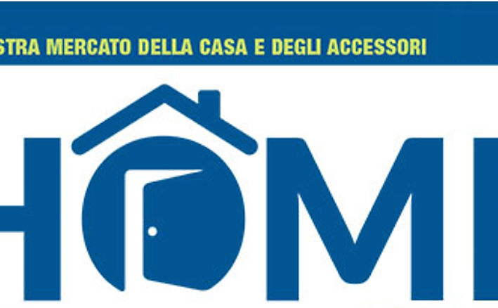 Domoti-Care fa parte di Made in Pavia Italy