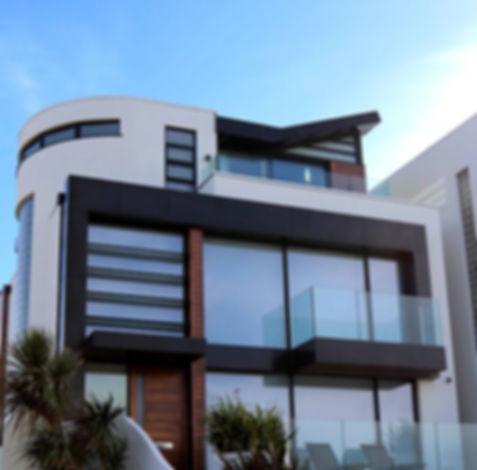 Appartamenti domotici