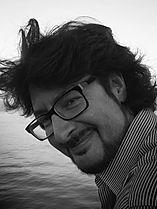 Alessandro Panighi - Fondatore di Domoti-Care