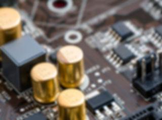 Come è fatto un impianto domotico KNX?