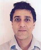 Mosharaf, Ahmer_edited.jpg