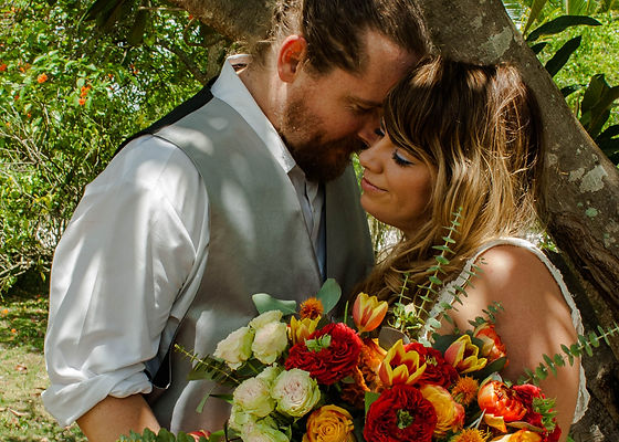 Wedding_-49.jpg
