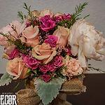 Florals_-4.jpg