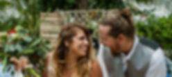 Wedding_-44.jpg