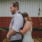la vie studios-miami-wedding-photographe