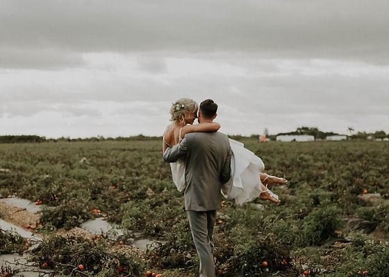 Miami Wedding Photographer  (774 of 1019