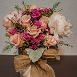 Florals_-3.jpg