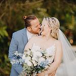 Tamara&Victor-BridalPortraits(10of52).jpg