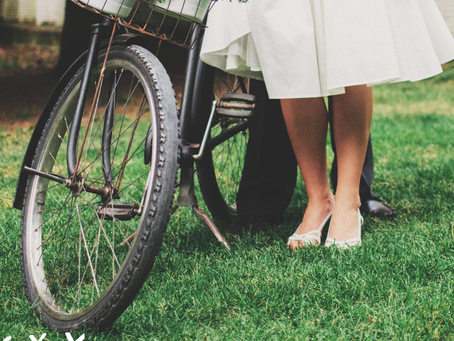 Things to Remember When Planning Outdoor Weddings
