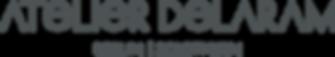 Richtiges Logo Atelier.png