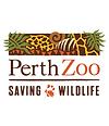 1472207453_Perth-Zoo-Logo.png