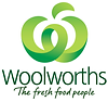 Woolworthslogo2015.png