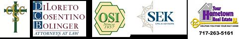 1 Scoop Sponsor logos.png
