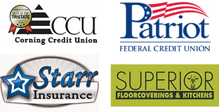2 scoop sponsor logos.png