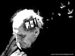 ALZHEIMER E FAMÍLIA: TRILHAS DA MEMÓRIA