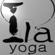 Ila Yoga