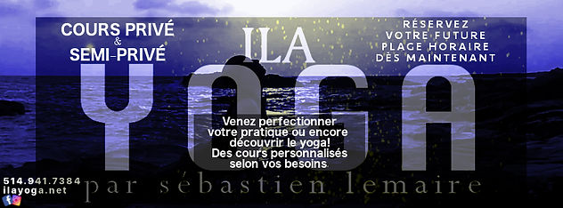 Ila COVER plage horaire 2021 cover01.jpg