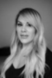 Hayley Jennings_Co-Director_Northern Hai