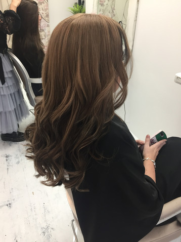 Client 2 –After