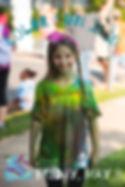 colorrun2020.jpg