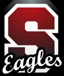 Smyrna School District