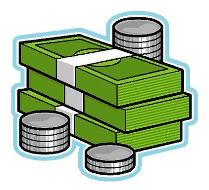 PTO 2021/22 Budget Plan