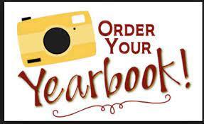 order yearbook.jfif