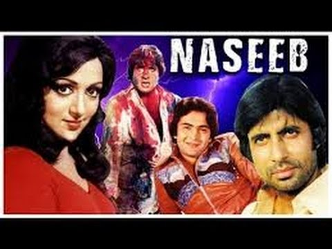 Hd Video Songs 1080p Blu Naseeb Movies