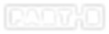 PartB-Logo-White-RGB-Large.png