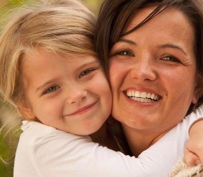 Quando e por que levar a criança ao psicólogo?