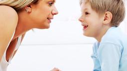 Pais também praticam bullying com os filhos
