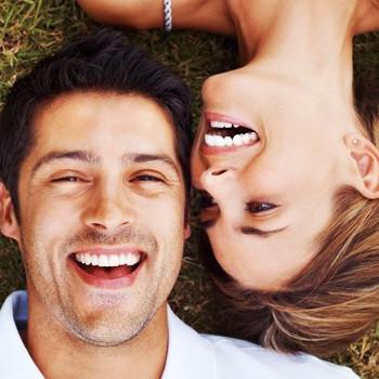 Seu casamento está saudável? Algumas perguntas para refletir