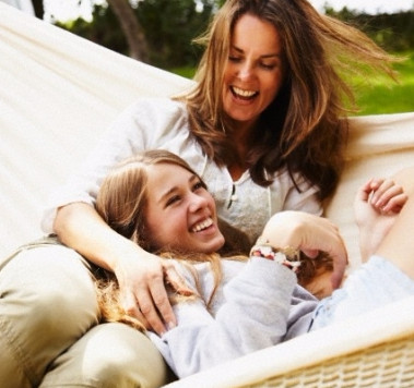Redes Sociais e Sexualidade: Como orientar meu filho adolescente?
