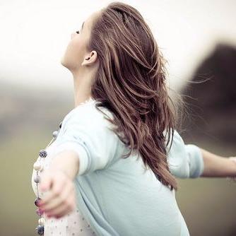 7 Sintomas de Esgotamento Emocional