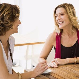 Comunicação: Por que sempre me interpretam mal?