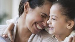 9 atitudes dos pais que fortalecem o vínculo com os filhos