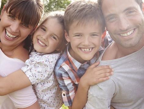 10 Atitudes que podem mudar a vida da sua família em 2018!