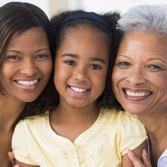 Ser mãe é reviver o papel de filha! Veja como isso pode ajudar ou prejudicar a relação com seu filho