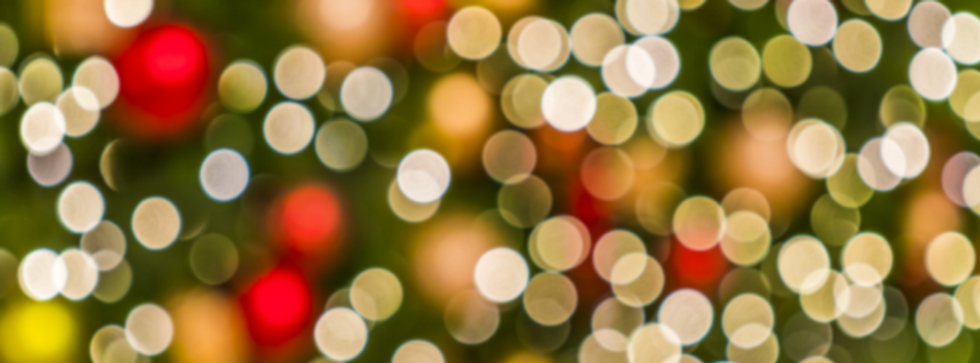 Christmas Greenery Facebook Cover.png