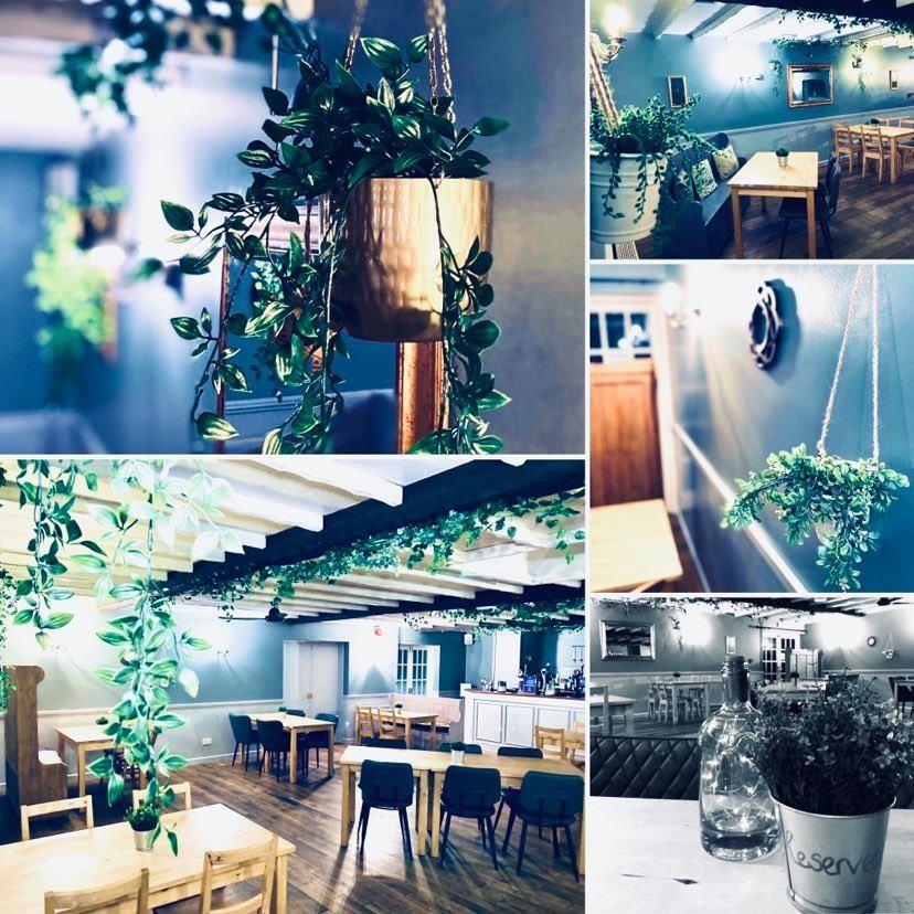 new restaurant.jpg