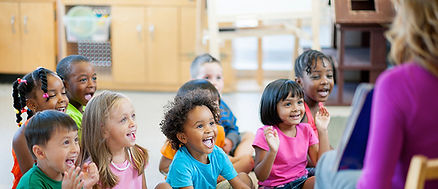 benefits-of-daycare-for-young-children.j