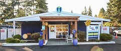 lil'-people's-world---Bellevue-daycare-c