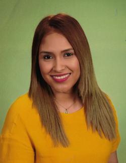 Ms. Ana