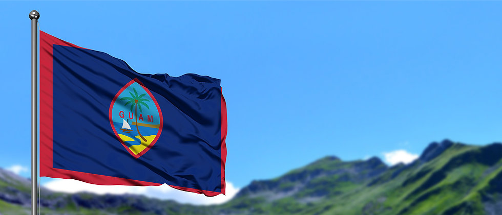 Guam Flag 2000px.jpg